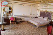 Emir Han Hotel 7