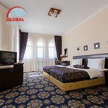 minorai_kalon_hotel_5.jpg