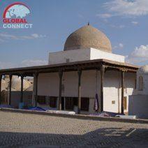 ak_mosque_khiva_2.jpg
