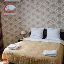 poytaxt_hotel_4.jpg