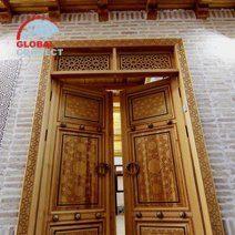 breshim_hotel_in_bukhara.jpg