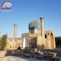 gur-emir_mausoleum_samarkand_3.jpg