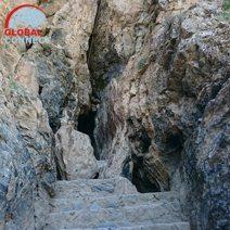 hazrat_daud_cave_samarkand.jpg