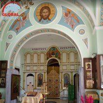 stalexander_nevsky_church_tashkent_1.jpg