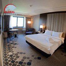 international_hotel_7.jpg