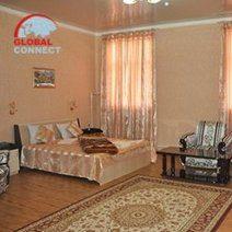 ratmina_hotel_9.jpg