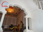 Meros Hotel, Khiva